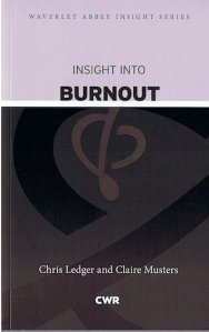 insightintoburnout