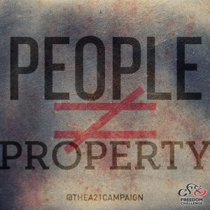 peopleproperty