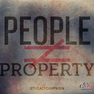 peopleproperty