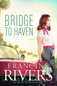 Bridge to haven cover