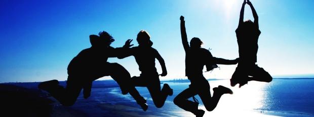 happy_friendship_day-3200x1200
