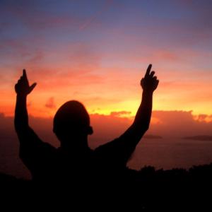 prayer-13-04-2