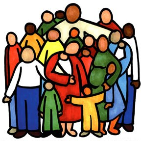 church-people-clip-art-614926