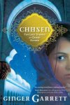 chosen cover