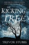 kicking tree cover