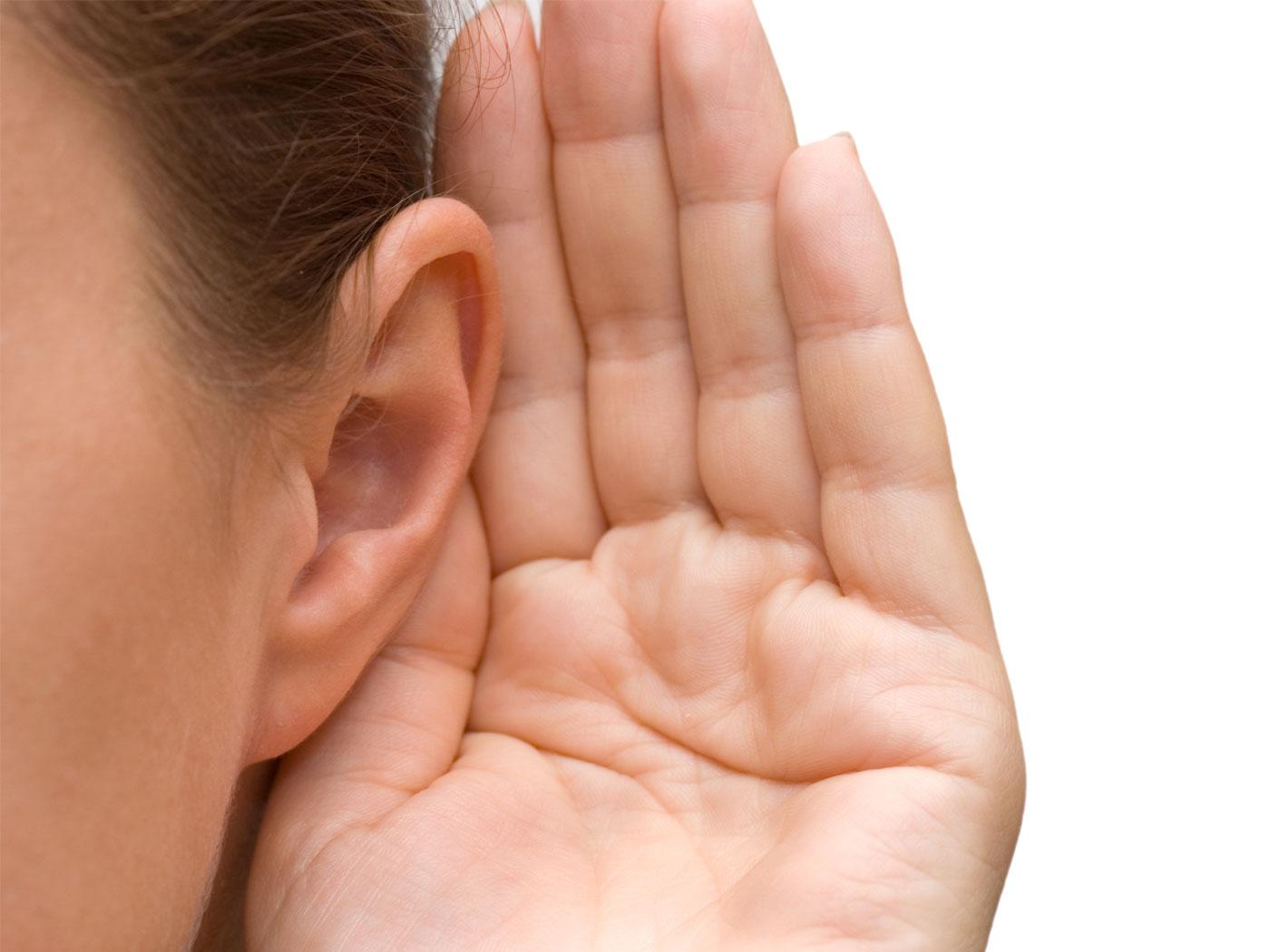 نتيجة بحث الصور عن how we listen