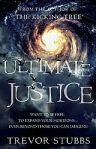 ultimate justice cover