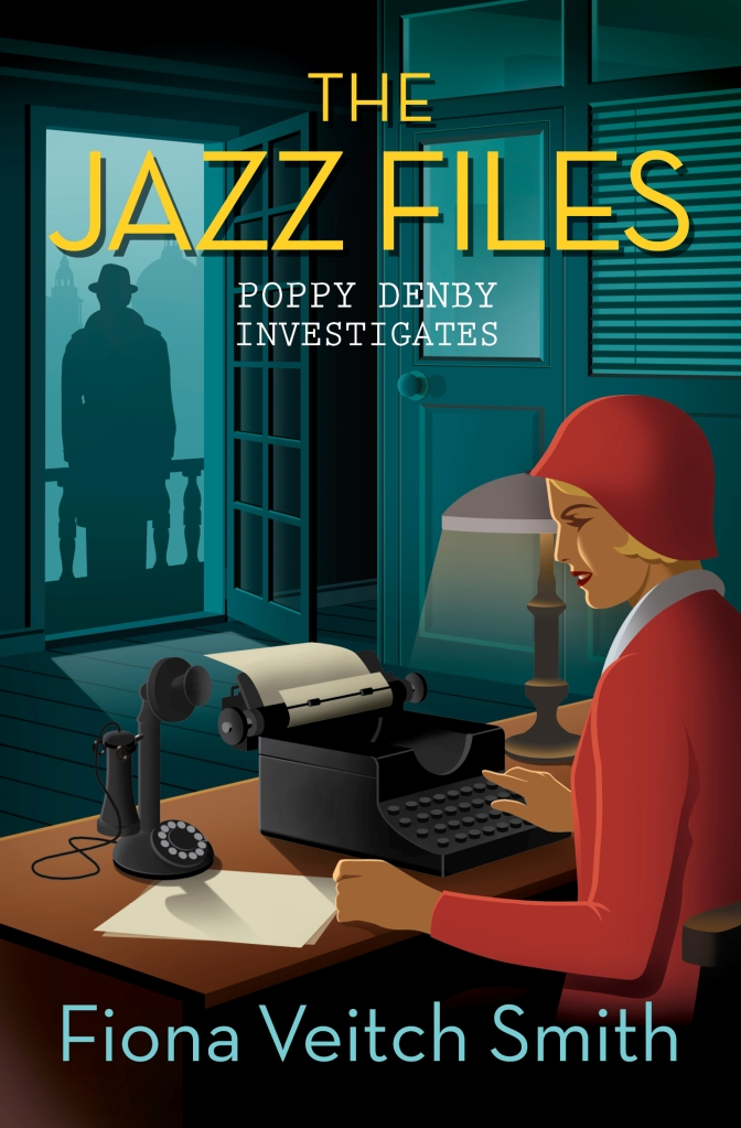 COV_Front_JazzFiles