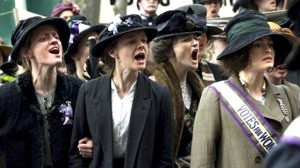 suffragette film pic
