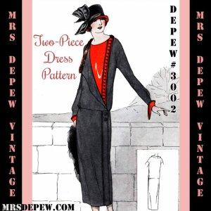 1920s-pattern