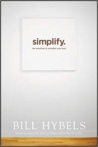 simplifyusejpeg