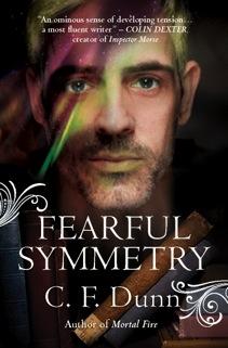 vis-fearful-symmetry