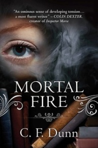 mortal-fire-small