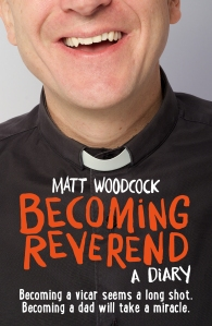 becoming-reverend-front-cover-hi-res-image