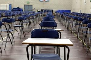 exam hall3_1