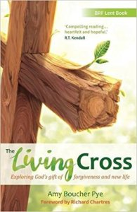 thelivingcross
