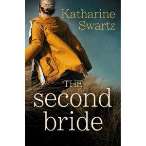 thesecondbride