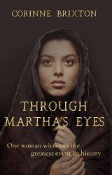 THroughmartha'seyes